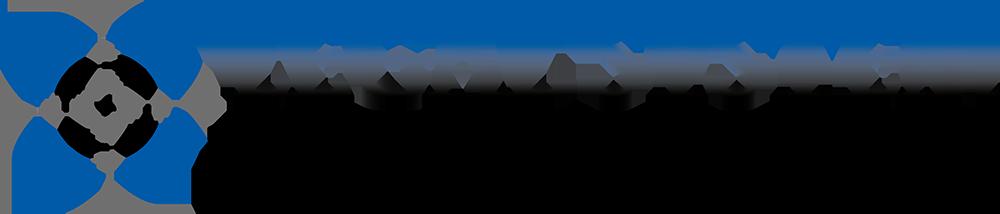 legal system logo